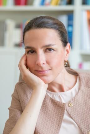Psicologo Milano Roberta De Coppi
